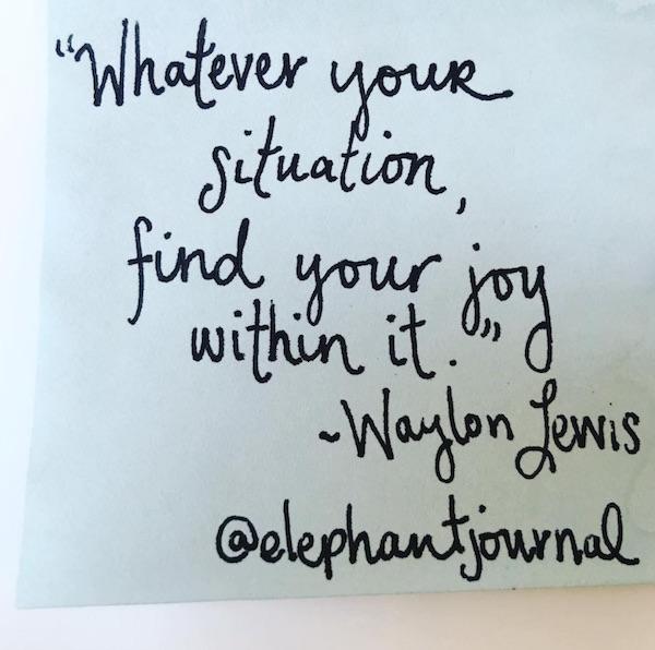 Joy-Stress-Inspiration-Waylon-Lewis-Walk-the-Talk
